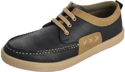 Axcellence Casual Shoes