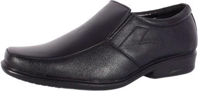 Scarpess 1028 Slip On Shoes