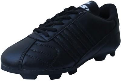 Flash Classic Football Shoes