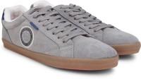 Superdry CARNAGE SNEAKER Sneaker(Grey)