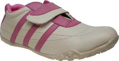 Modelskart KSOHFLB09 Casual Shoes