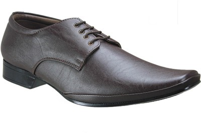 Dziner Formal Lace Up Shoes