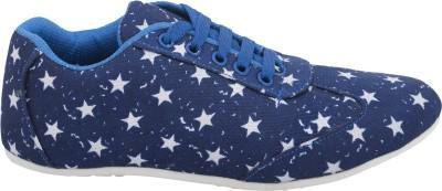 Fashion Feet Stylish Sporty Casual Shoes