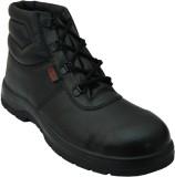 Gosgo SS-16 Boots Shoes
