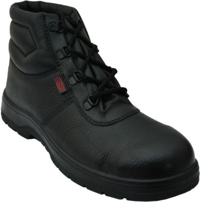 Gosgo SS-16 Boots Shoes
