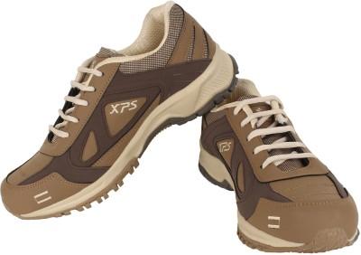 Bersache XPS-189 Running Shoes