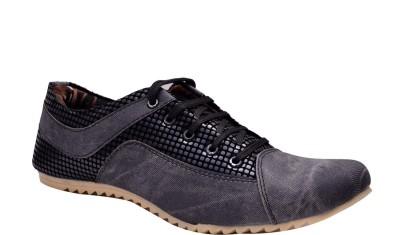 Prolific Guardian Matching Casual Shoes