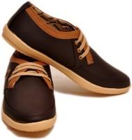 Shoe Mate sm-237 Casual Shoes(Multicolor)