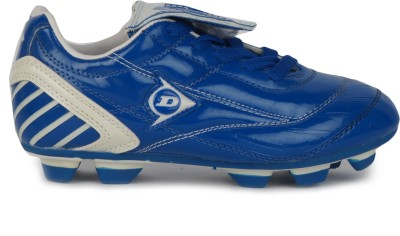 Dunlop Football Shoes