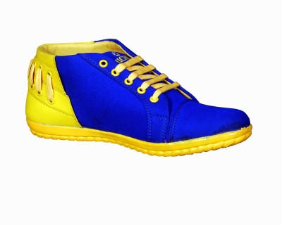 MICHEL Running Shoes