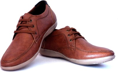 Abtc Mountreck Casual Shoes