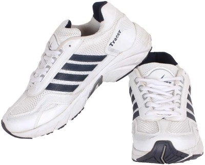 Tracer Srs-602 Running Shoes