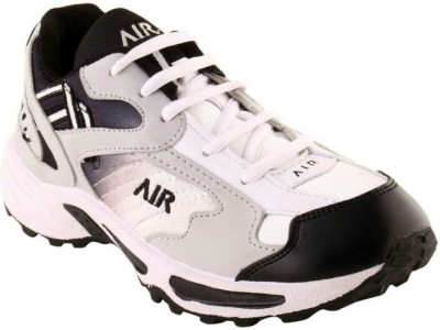 La Shades AIR AW5 Running Shoes, Walking Shoes, Training & Gym Shoes