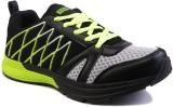 Yepme Fashionable Running Shoes (Black, ...