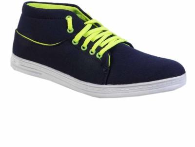 Core Sneakers