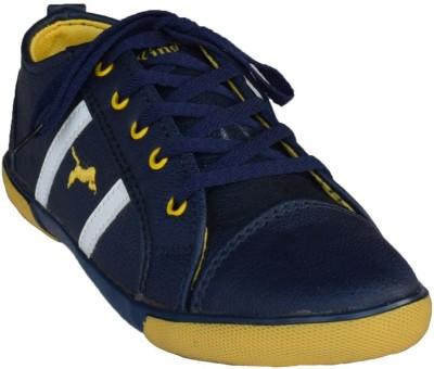 Jk Port Casual Shoes