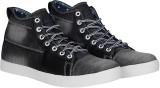 Kraasa Premium Sneakers, Boots, Canvas S...