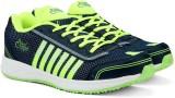 Allen Cooper AC-1005 Running Shoes (Navy...