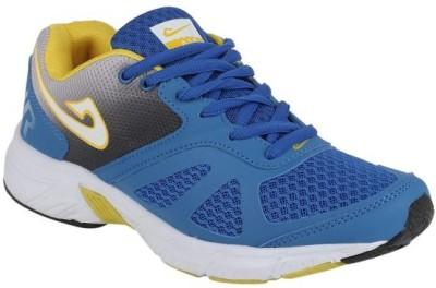 Air Lifestyle ARL8790YELLOWSKY Running Shoes