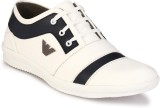 Sole Legacy High Trendy Casuals (White)