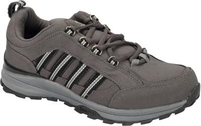 Reedass 888 Running Shoes