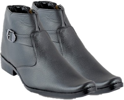 Foot n Style FS350 Boots