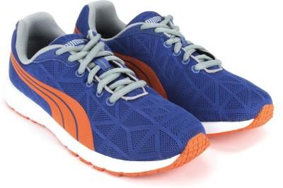 Puma Narita V2 Jr Casual Shoe