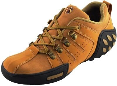 Elvace 7025 Sneakers