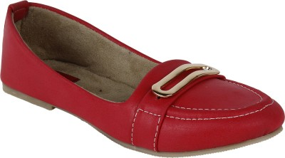 Earth Boon Eb-1091-Red Bellies