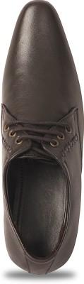 Shoeatsight Formal Lace Up Shoes