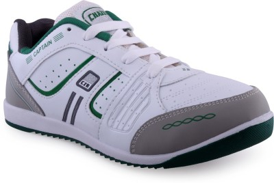Ct Chazer Running Shoes