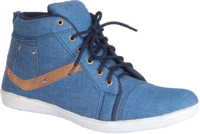 Shockerrock Sneakers