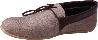 Sciocco Loafers