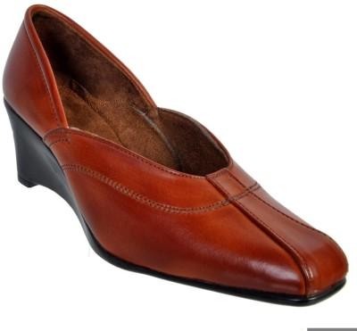 Jolly Jolla Broadlip Slip On Shoes