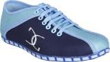 Goalgo Casuals (Navy, Blue)