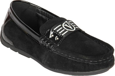 Venus Steps OE-C41-C26-36A Loafers