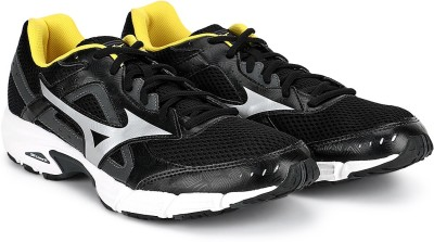 Mizuno Empower 3 Running Shoes