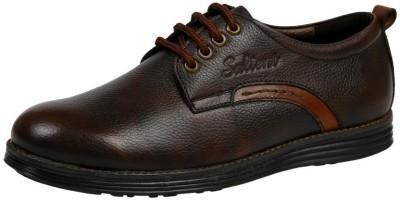 Salient Stylish Shoe Casual Shoes