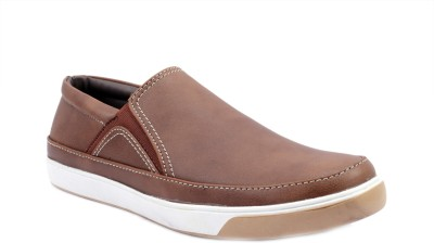 J Roland Shaggy Suede Outdoors