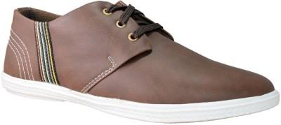 BadiBasket Casual Shoes Casual shoe