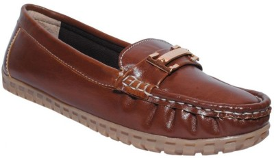 Bon Taff Loafers