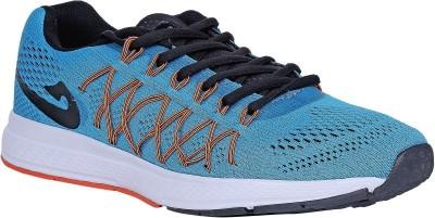 Max Air lace up max air Running Shoes