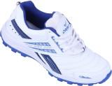 Orbit Running Shoes (White)