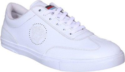 destilo Canvas Shoes