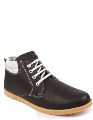 Banjoy Pibrspty1110 Casual Shoes