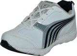 Roxy Running Shoes (White)