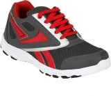 Imcolus Running Shoes (Grey)
