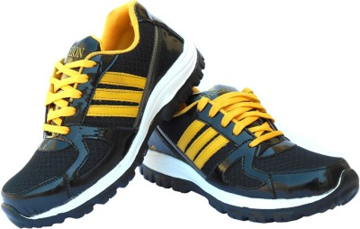 Reveller Fashion Walking Shoes