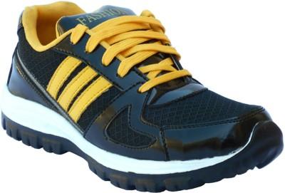 Mr. Chief Fashion Looking Walking Shoes