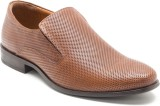 Red Tape RTS10173 Slip On (Tan)